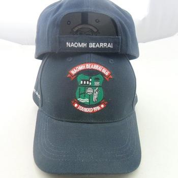 55a0d63f2f1 Fan Favorite Baseball Caps Trendy Mens Unique Baseball Caps - Buy ...