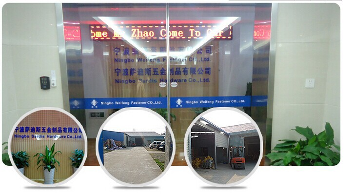 Nylon Anchor Wall Plug Expansion For Curtain Rod China ...