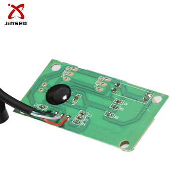 Electronic Board Design China Keyboard Controller Pcb - Buy China ...
