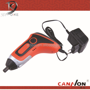 automatic screwdriver with wine opener DK-19