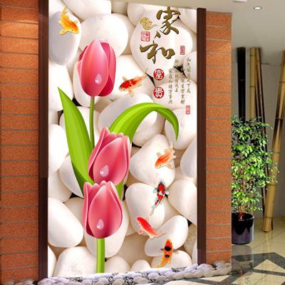 Popular feng shui wallpapers buy cheap feng shui - Feng shui wallpaper ...