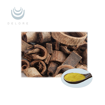 Natural Magnolol&Honokiol powder Magnolia Bark Extract powder/Magnolia officinalis P.E for anxiety