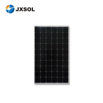 Dummy Zonnepaneel | Tenten Solar Zonnepanelen | Zonnepanelen