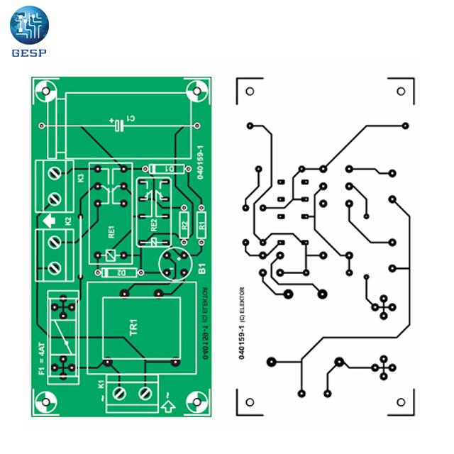 circuit board schematic wiring of ul wiring diagrams schematics rh loridyan com