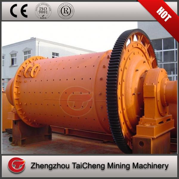 Where to buy Lime ball mill India