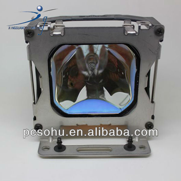 for hitachi DT00231 Compatible Projector Lamp For Model CP-S860W / CP-X960 / CP-X970 / CP-S960