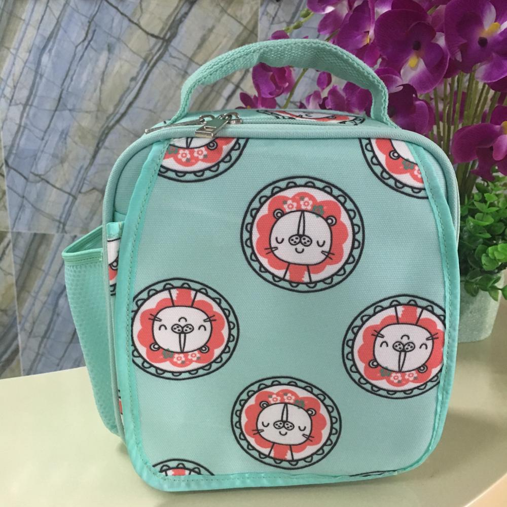 Mode Lipat Tas Belanja Strawberry Bentuk Pita Buy Hand Bag