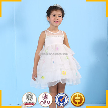 Dress Designs Teenage Girls Young Girls Formal Dresses Princess