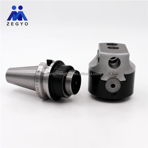 Good price bt40 boring head