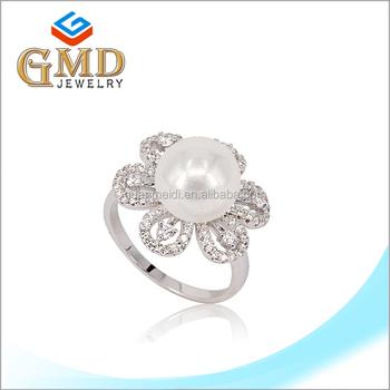 bague diamant fantaisie