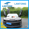Car Butterfly Door Parts Lantong Lambo Door Kit For Chevrolet camaro