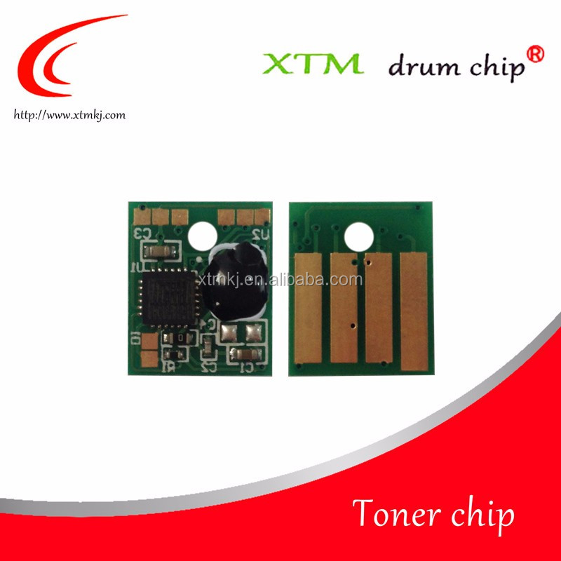 Toner Chip 331-9803 593-11165 For Dell B2360 B3460 B3465 Cartridge ...