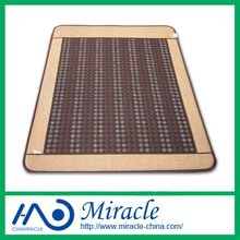therapy magnetic mat MD-004