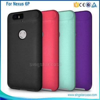 differently f0b95 c35a4 Hot Phone Case For Huawei Nexus 6p,Kickstand Pc+tpu Holster For Huawei  Nexus 6p Cover,Case For Nexus 6p - Buy For Huawei Nexus 6p,Phone Case For  ...