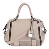 /product-detail/guangzhou-bags-manufacturer-bottom-laser-made-ladies-bags-images-60533708677.html