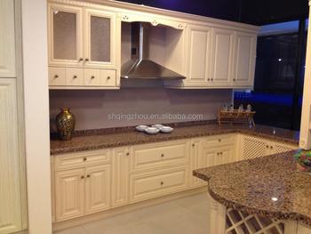 45 Degree Raised Panel Door Maple Wood Kitchen Cabinet Buy Maple