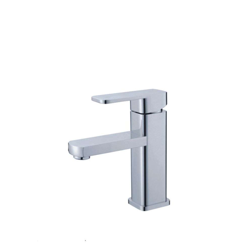 Water Faucet, Water Faucet Suppliers and Manufacturers at Alibaba.com
