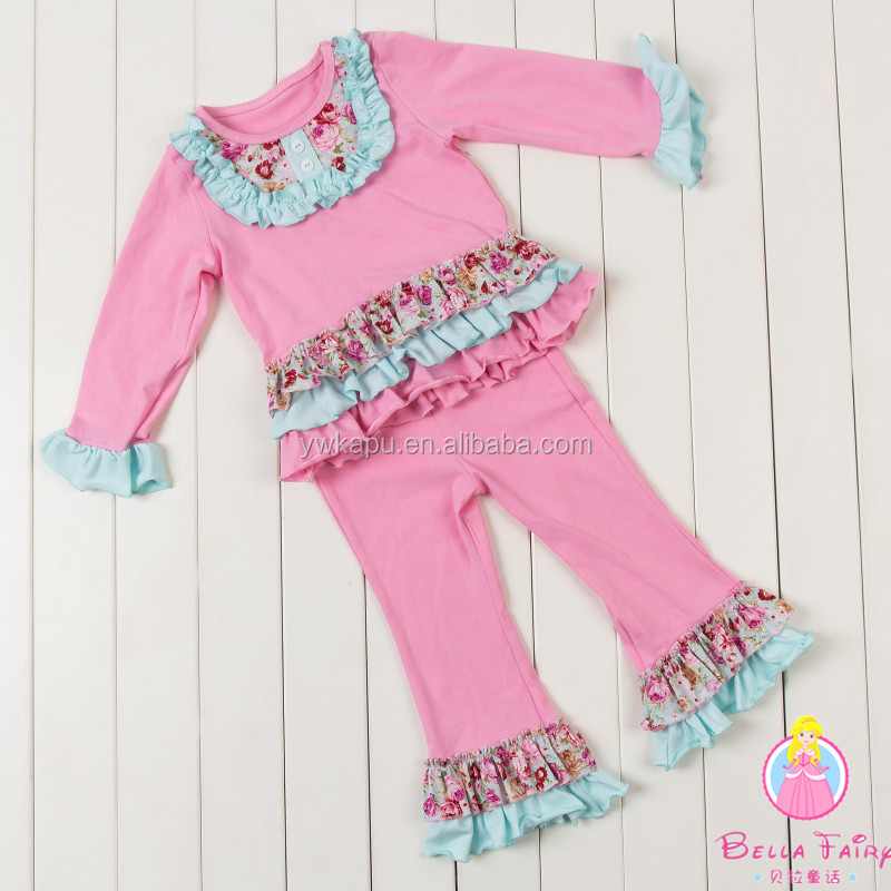 2015 New Arrival Baby Suits Designs Baby Suit For Baby Girl ...