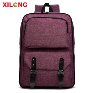Hotstyle Backpack 7241dab4bc65f