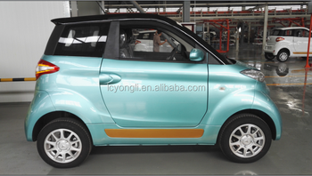 Smart Two Person Electric Cars For Usa Market Buy Smart Two