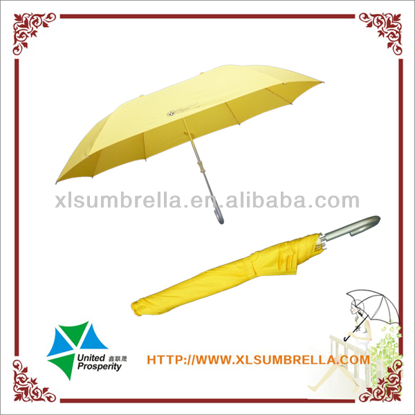 "23"" special style straight large umbrella"
