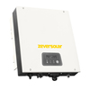 dc to ac inverter 3 phase 24v 48v 3KW Pure Sine Wave MPPT Solar Inverter on-grid DC AC Solar Power Inverter