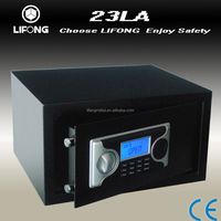 Buy Metal electrical Wardrobe safe box with in China on Alibaba.com