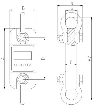 GWD400尺寸1.jpg