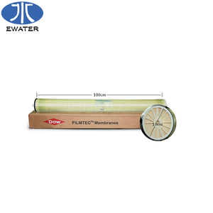 Hot Selling dow BW30-400 Reverse Osmosis Membrane