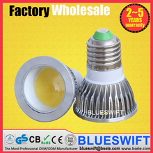 5W 7W 9W GU10 24V LED Spot Light