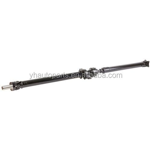 Propeller Drive Shaft 37100-42060