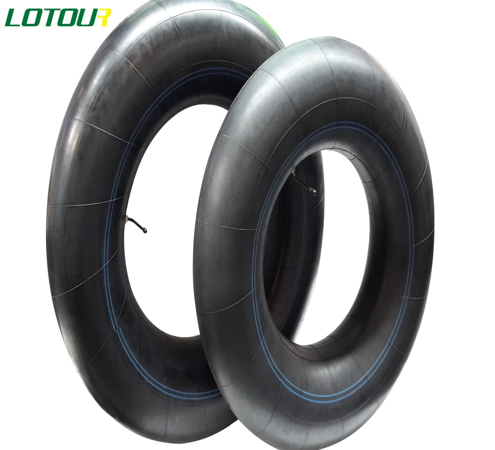 China Motorcyle tire and butly inner tube for 3.50-8 price