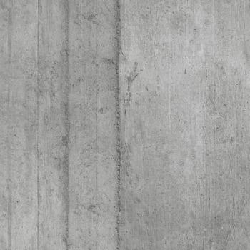 Newest Design Concrete Combine Wooden Style Tile Living Room Fascinating Wooden Living Room Exterior