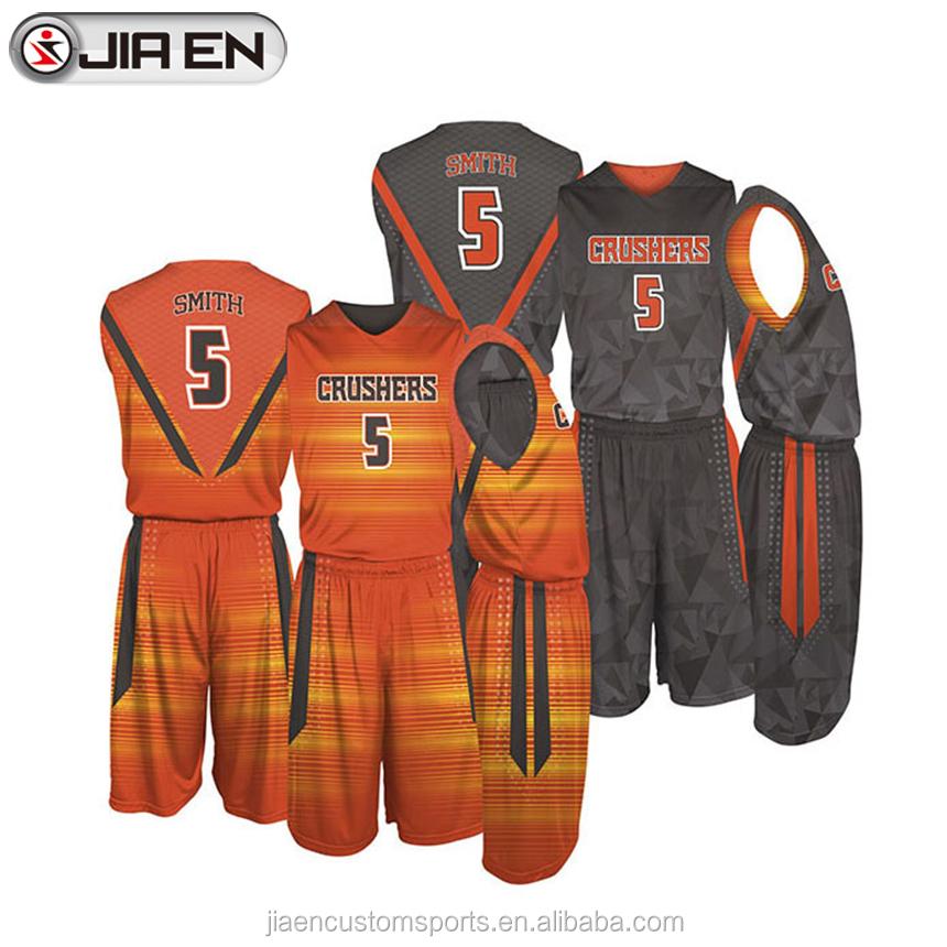 6ac90df4fcb China Best Basketball Jersey