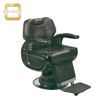 Wondrous Factory Price Best Quality Black Leather Hydraulic Barber Chair Buy Hydraulic Barber Chair Black Leather Hydraulic Barber Chair Best Quality Black Gmtry Best Dining Table And Chair Ideas Images Gmtryco