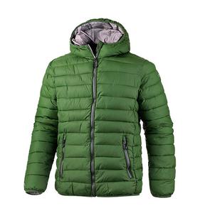940518809 Men Winter duck down feather Jacket Mens Winter duck down Jacket