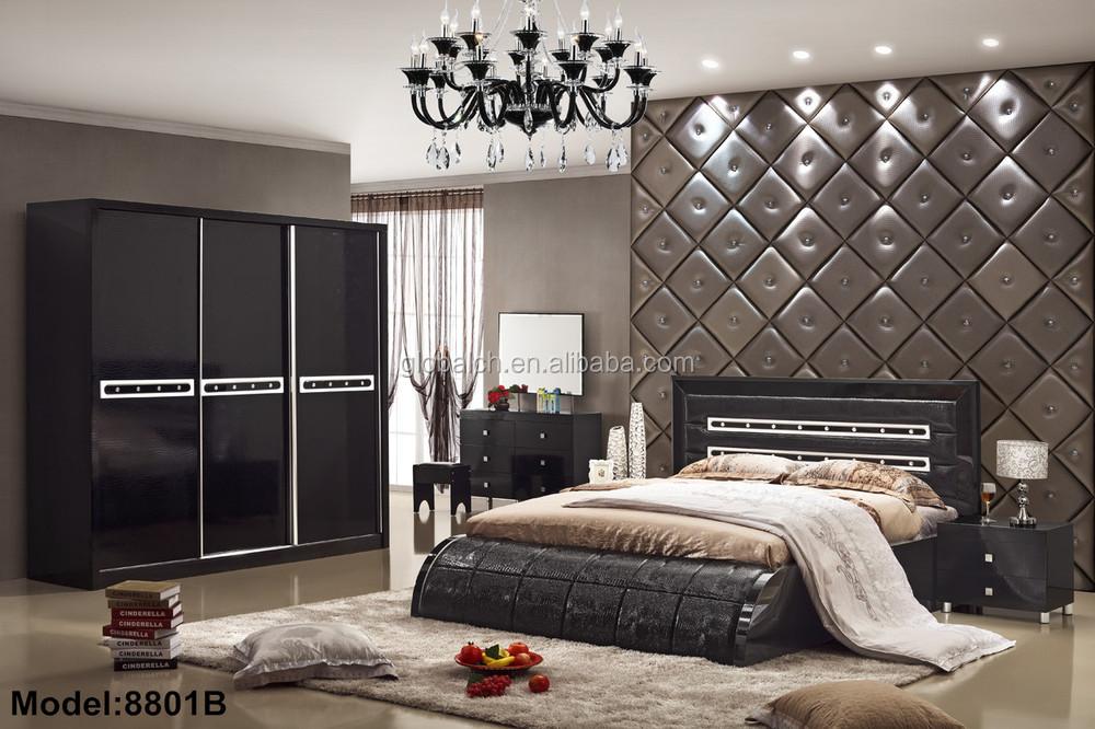 Modern Bedroom Furniture 2016 bedroom sets cheap. elegant modern orange themed cheap bedroom