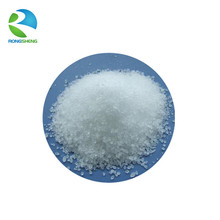 Pure citric acid anhydrous 30-100 mesh for food