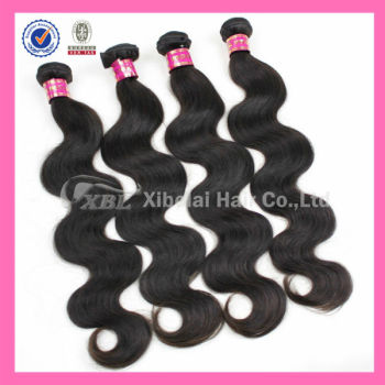Mongolian hair extensions brand name hair weave buy brand name mongolian hair extensions brand name hair weave pmusecretfo Images