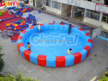 Large inflatable swimming pool for adults buy inflatable pool inflatable swimming pool adult for Inflatable swimming pool for adults india