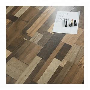 Laminate Flooring Distributor Whole Distributors Suppliers Alibaba