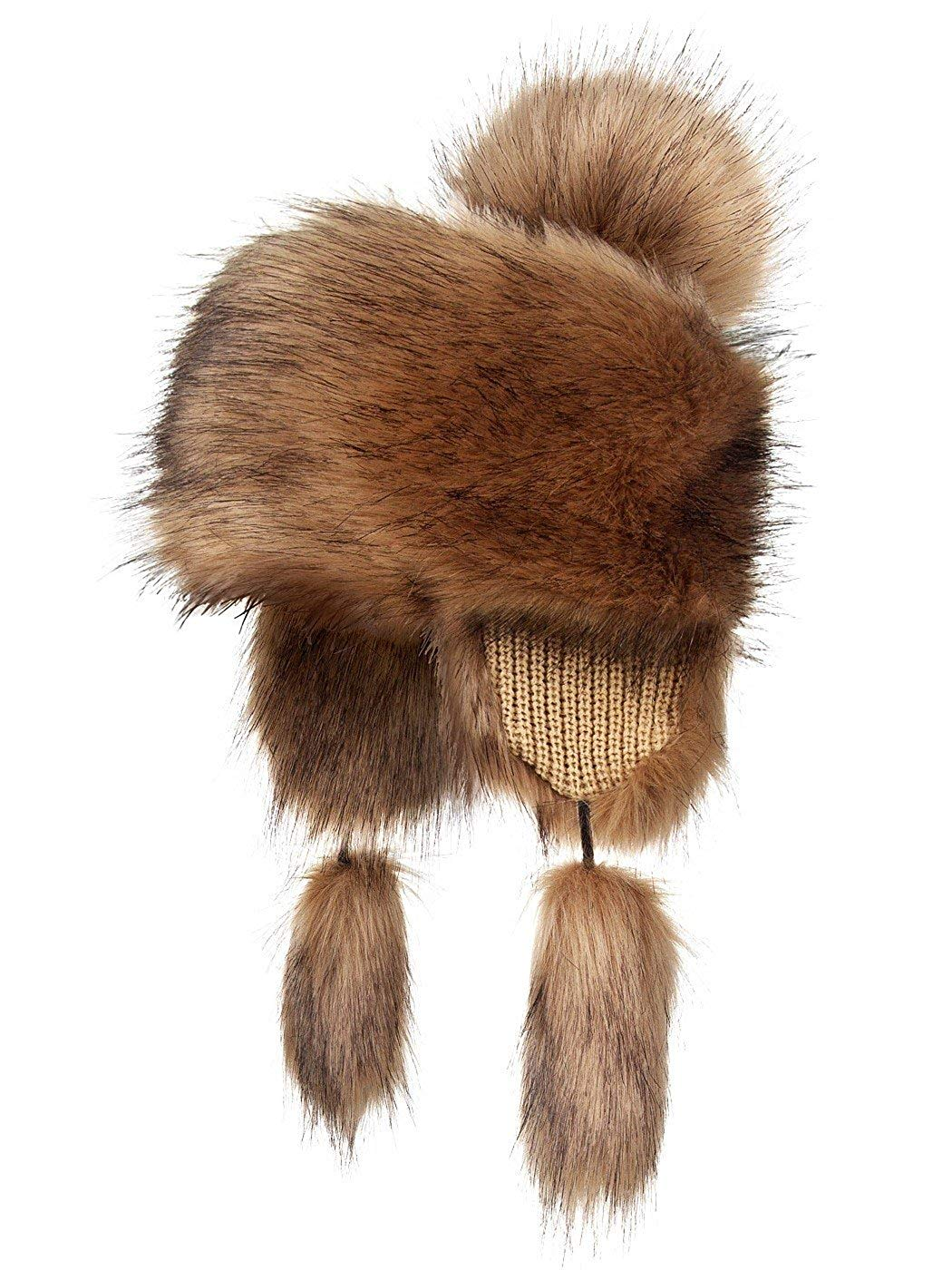 c75e9a346 Cheap Russian Hat Women Faux Fur, find Russian Hat Women Faux Fur ...