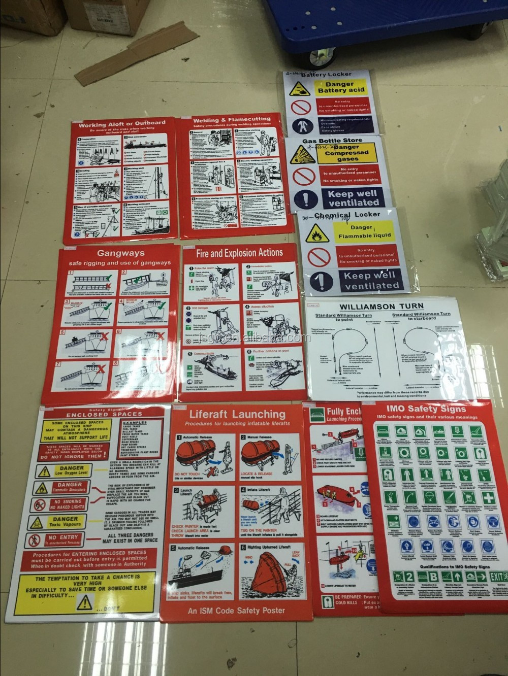 Imo symbols marine safety signs buy fire safety symbolsimo imo symbols marine safety signs buycottarizona