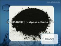 Activated Carbon for Super Capacitor