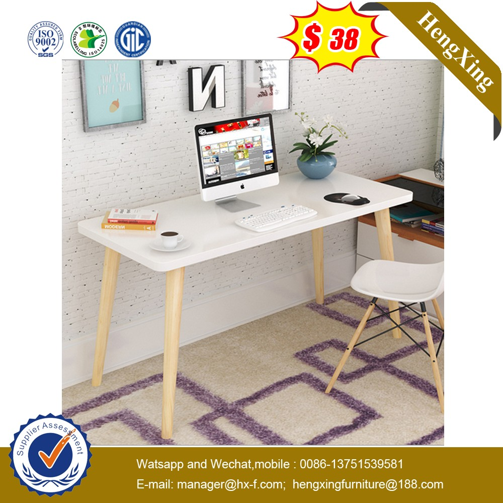 Venta al por mayor precios mesas oficina-Compre online los mejores ...