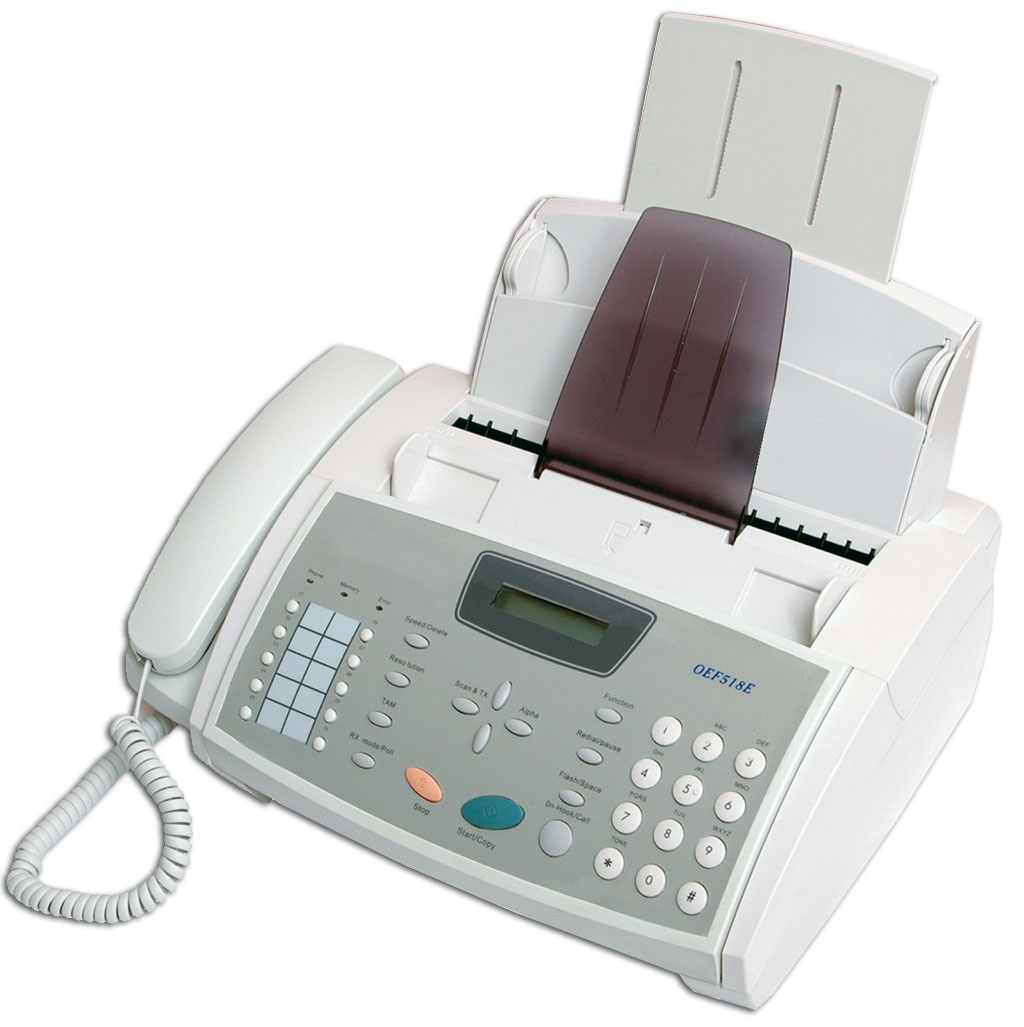 thermal paper fax machine thermal paper fax machine suppliers and