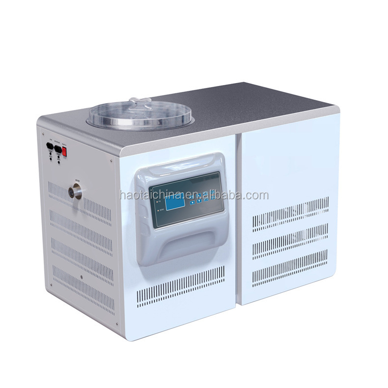 mini drying machine