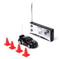 Mini 1 58 Coke Can RC Radio Remote Control Race Racing Car Toy For Kids K5BO