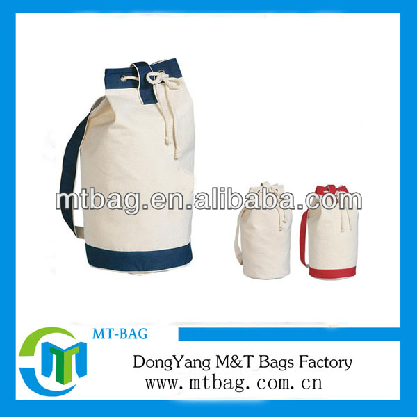 Folding commercial laundry bag,industrial laundry bag,hanging laundry bags