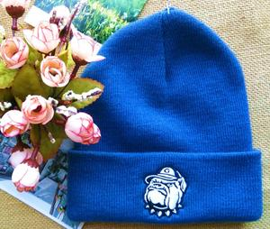 High Quality Wholesale Cheap Custom Knitted Beanies/ Knitted Hat/Winter Hat